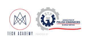 Tech Academy powered by STP 1
